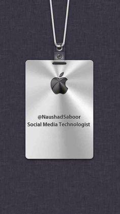 Top business card design