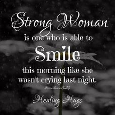 Top 45 empowering women quotes And Beauty Quotes For Her 34