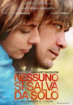 Nessuno si salva da solo (5/03/2015)