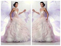 Svatební  šaty SENICLA Formal Dresses, Wedding Dresses, One Shoulder Wedding Dress, Fashion, Dresses For Formal, Bride Dresses, Moda, Bridal Gowns, Formal Gowns