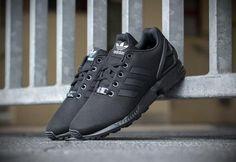 new concept 8fd68 b207f adidas Zx Flux, Baskets Basses Mixte Adulte  Amazon.fr  Chaussures et Sacs