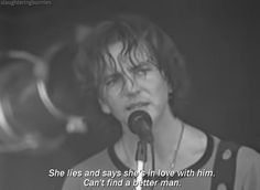 Pinkpop 2000 was so pretty. Pearl Jam Lyrics, Pearl Jam Eddie Vedder, Mtv, A Good Man, Rock And Roll, Writer, Singer, Simple Man, Velvet
