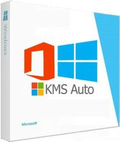 Today we recvied some Upload a KMSAuto Net,automatic KMS-activator for operating systems Windows VL editions, and more here Hit2k Blog