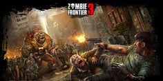 Zombie Frontier 3 Hack Cheat Online Generator Gems, Gold  Zombie Frontier 3 Hack Cheat Online Generator Gems and Gold Unlimited No root or jailbreak is required to take advantage of our Zombie Frontier 3 Hack Online Cheat. This is a shooting game where the zombies need to be killed immediately so you could save the Earth. You are among the survivors if... http://cheatsonlinegames.com/zombie-frontier-3-hack/