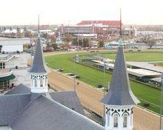 (2) Kentucky Derby (@KentuckyDerby)   Twitter