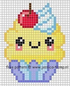 Bead embroidery patterns free