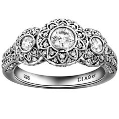 Sterling Silver Cubic Zirconia Cushion-Cut Engagement Ring, Size 8 Amazon Curated Collection,http://www.amazon.com/dp/B009P0CXDI/ref=cm_sw_r_pi_dp_olgXrb914D3549A4