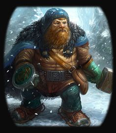 Google Image Result for http://www.poxpulse.com/images/large/dwarven_mountaineer_270x310.jpg