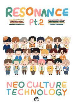 Wallpaper S, Pattern Wallpaper, Nct 127, K Pop, Seventeen Wallpapers, Posca, Kpop Fanart, Cute Icons, Entertainment
