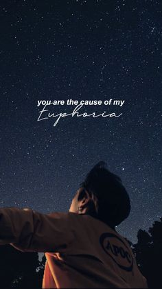 - Jungkook wallpaper - # btswallpaper, Sev Related posts: – Bts Pot Salsa Verde C - Bts Wallpaper Lyrics, K Wallpaper, Phone Wallpaper Quotes, Galaxy Wallpaper, Lock Screen Wallpaper, Bts Lyrics Quotes, Bts Qoutes, Bts Lockscreen, Bts Jungkook
