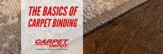 The Basics Of Carpet Binding Custom Area Rugs, Diy Carpet