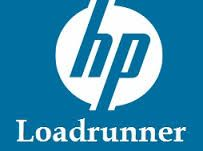 Hurry......! We Provide an #online #training for #hploadrunner with free demo by real time experts in usa and globally for limited@ http://www.online-training-qa.com/hp-loadrunner-online-training/