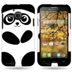 new concept c8acc eeb0a 10 Best PHONE CASES images in 2014 | Cute phone cases, Design case ...