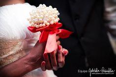 Gabriela Fotógrafa: casamento
