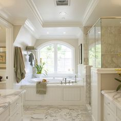 Traditional Bathroom Design, Pictures, Remodel, Decor and Ideas - page 6