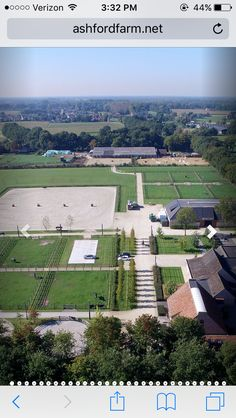 Equestrian Stables, Horse Stables, Horse Barns, Dream Stables, Dream Barn, Barn Layout, Horse Barn Designs, Horse Barn Plans, Dream Properties