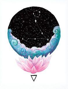 horoscop pisces 7 marchie