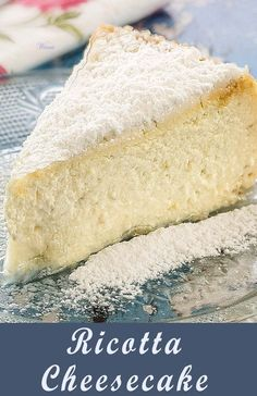 ... on Pinterest | Cheesecake bars, Cheesecake and Cheesecake recipes