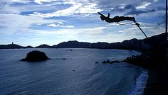 acapulco playas - Buscar con Google