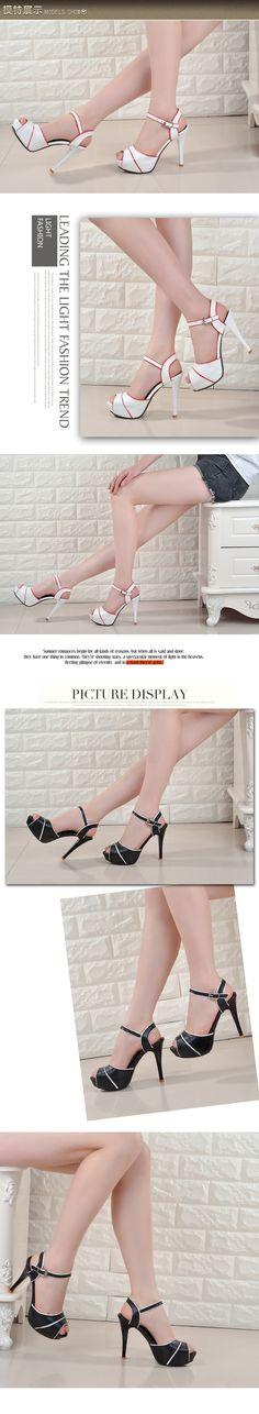 ec613d9c2ec0 Shoes. Womens High HeelsWomen s ...
