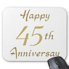 Happy~45th~Anniversary - Google Search Anniversary, Company Logo, Google Search, Logos, Music, Happy, Musica, Musik, A Logo