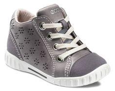ECCO Shoes Canada - MIMIC