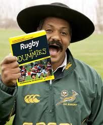 A Round-Up of the Springboks, Sushi and Social Media Jokes - SAPeople - Your Worldwide South African Community South Africa Rugby Team, South African Rugby, Rugby Wallpaper, Rugby Funny, Rugby Quotes, Funny Memes, Jokes, Rugby World Cup, Rugby Players