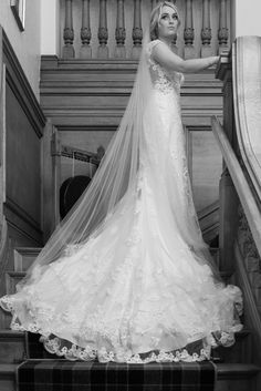 Hannah at Murrayshall Hotel Wedding Photos, Studio, Wedding Dresses, Fashion, Marriage Pictures, Bride Gowns, Wedding Gowns, Moda, La Mode