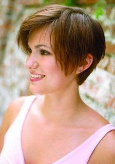 79 Best Short Cuts Images Hairstyle Ideas Pixie Haircuts Pixie