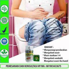 [licensed for non-commercial use only] / obat dokter wasir berdarah Herbalism, Dan, Faces, Herbal Medicine