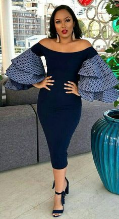 Beautiful ankara gown styles for curvy tall aldies, african dress gowns, african print ankara curvy ladies gown African Fashion Designers, African Fashion Ankara, Latest African Fashion Dresses, African Print Fashion, Africa Fashion, African Style, Ghanaian Fashion, African Dresses For Women, African Print Dresses