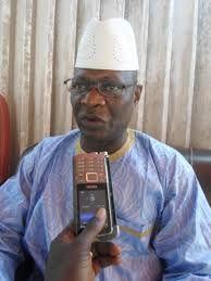 Guinée: La reprise de dialogue politique inter-guinéens prevue pour jeudi…
