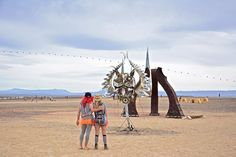 2015 – Janneke Westsrate | AfrikaBurn Professional Photographer, Monument Valley, Photographers, Gallery, Nature, Travel, Image, Naturaleza, Viajes