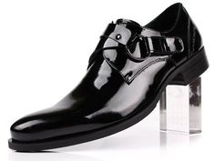Shoes - Theo - $161.99   #shoes #tie #bowtie #cufflinks #men #menswear #mensfashion #ascot