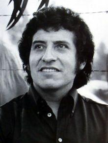 Victor Jara, de Chile.