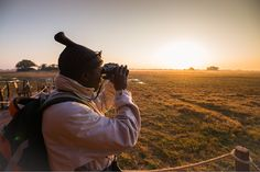 Welcome to Mukambi Safari Lodge, gateway to the Kafue National Park in Zambia. Surrounded by one of the largest areas of unspoiled wilderness in the world. Wilderness, Safari, National Parks, Wildlife, Explore, Couple Photos, World, Animals, Into The Wild