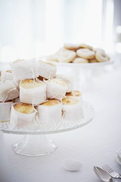 tea time, scone, high tea, food, cake stands, afternoon tea, white cakes, mini cakes, baby showers