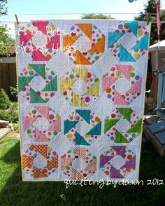 Loving Hugs- customers quilts and  bags - Geta's Quilting Studio