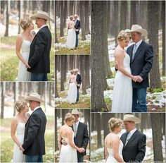 cypress hils wedding, The Resort at Cypress Hills, spring wedding, forest wedding, forest wedding in Sk., cowboys, Sask wedding, large wedding, combined family, Cristal King Photography, ck1photos, 2016 weddings
