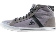 Le Coq Sportif Saint Malo Mid  Exclusive edition for AW LAB