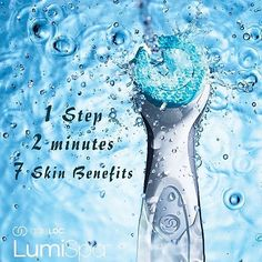 Contact me for Nu Skin discounts! Best Facial Cleanser, Facial Cleansing, Nu Skin, All Natural Skin Care, Anti Aging Skin Care, Healthy Skin Care, Healthy Tips, Skin Routine, Radiant Skin