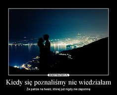 Love Life, Motto, Poland, Sad, Spirit, Inspirational Quotes, Good Things, Words, Funny