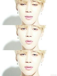 Jimin : Serendipity ❤ BTS LOVE YOURSELF 承 'Her' Comeback Trailer~ #BTS #방탄소년단