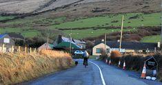 Near Teeravane, County Kerry,