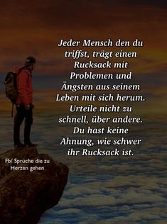 Real Teacher, German Language, More Than Words, Motivate Yourself, Good Mood, Happy Life, Wise Words, Coaching, Poems