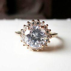 choisir pour elle la meilleure bague fiançaille avec diamants cartier magiques