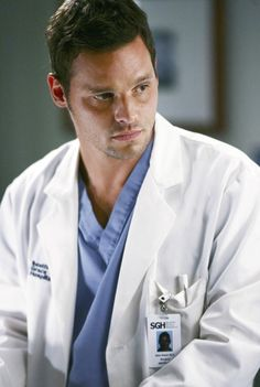 I'm a loyal fan no matter how ignorant he is. Justin Chambers, Greys Anatomy Alex Karev, Greys Anatomy Men, Grey's Anatomy, Anatomy Images, Lexie Grey, Cerberus, Tv, Greys Anatomy