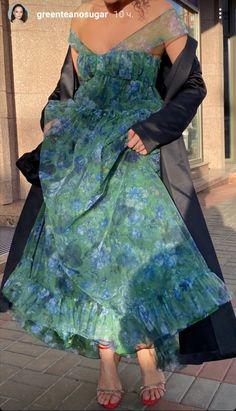 Dior Haute Couture, High Low, Dresses, Fashion, Vestidos, Moda, Fashion Styles, Dress, Fashion Illustrations