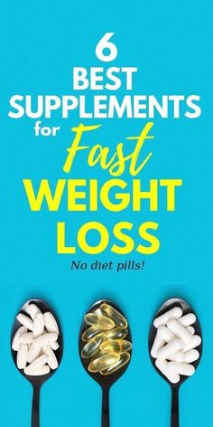 #SmallBumpsOnFace Weight Loss Meals, Weight Loss Challenge, Diet Plans To Lose Weight, Losing Weight Tips, Healthy Weight Loss, Weight Gain, How To Lose Weight Fast, Weight Control, Body Weight