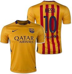 new style 61283 faaf3 9 Best Fc Barcelona Live Streaming images | Sports, Barcelona team ...
